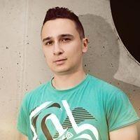 Tarek Yacoob